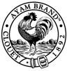 AYAM BRAND™ LANCAR LAMAN e-CHARITY UNTUK MANFAAT KOMUNITI SUMBANG 358,920 HIDANGAN SIHAT MENERUSI KEMPEN TAHUNAN PEKA KOMUNITI 2018