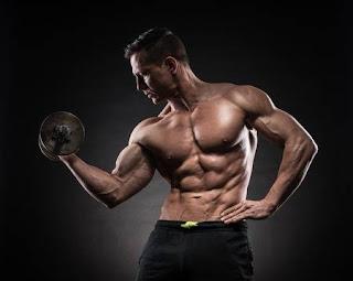 фитнес, мусколи,без мазнини