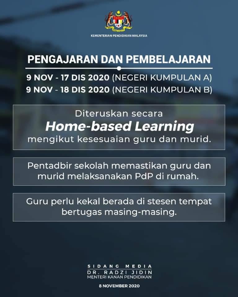 pkpb-garis-panduan-kpm