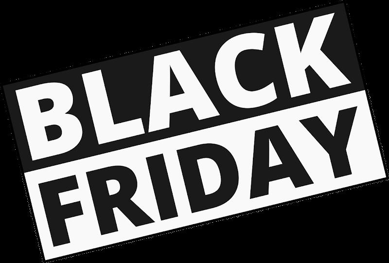 3 dicas para se dar bem na Black Friday e em outras datas comerciais