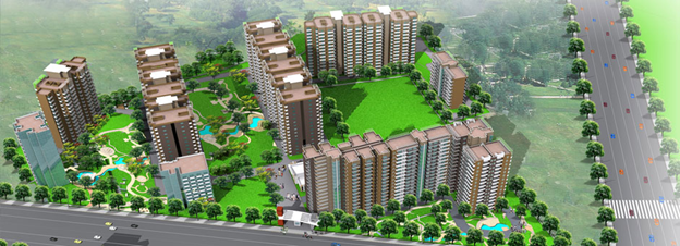 Bhiwadi A Rising Star in NCR Real Estate