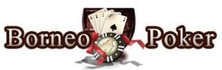 BORNEOPOKER agen poker, domino online terpercaya dan teraman di indonesia