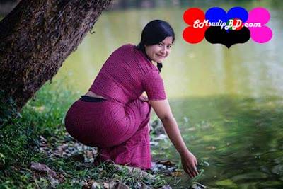 একজন স্ত্রী - Story Of A Wife In Bangla - Valobasar Onuvuti
