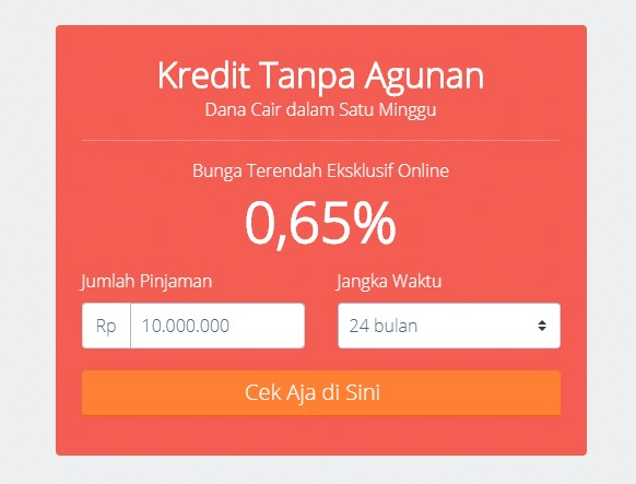 Tips Pinjam Uang 30 Juta Aman Di Pinjaman Online Masa Kini My