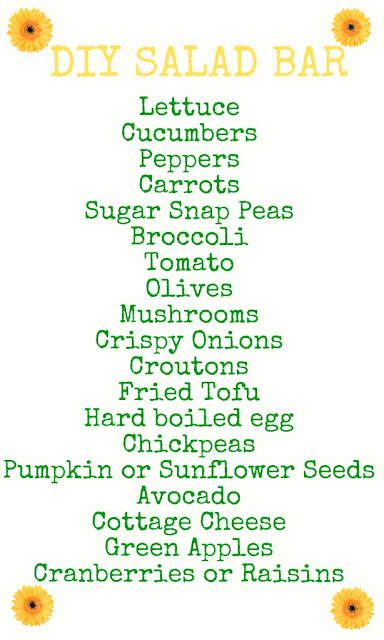 Things To Add To Dog Food
