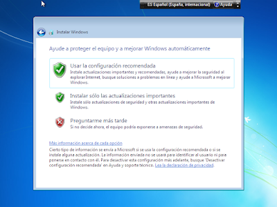 firewall windows 7 usb