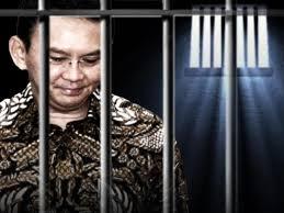 Ahok Cabut Banding, Dahnil: Ahok Mengaku Bersalah, JPU Harus Batalkan Rencana Banding