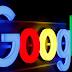 Masalah Keamanan Akun, Google Akan Beritahu Pengguna