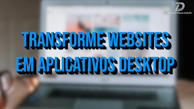 transforme-websites-aplicativos-desktop