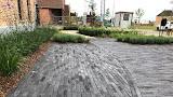 Ontdek onze tuinrealisaties
