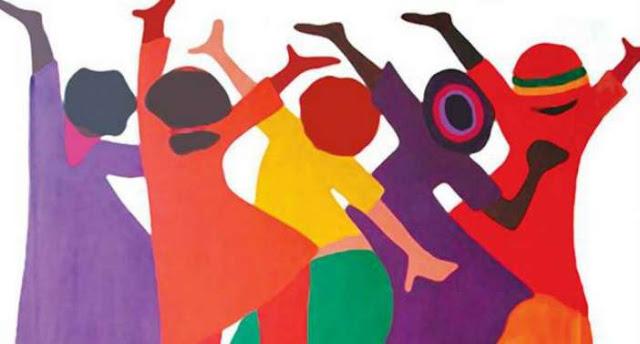 Το χρονικό ενός προαναγγελθέντος φεστιβάλ του 3ου Δημοτικού σχολείου Ναυπλίου