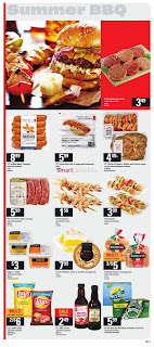 Loblaws Flyer valid Flyer September 12 - 18, 2019 Must Buy