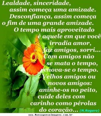 Propaflog Imagenes Lindas Con Frases Para Amigos