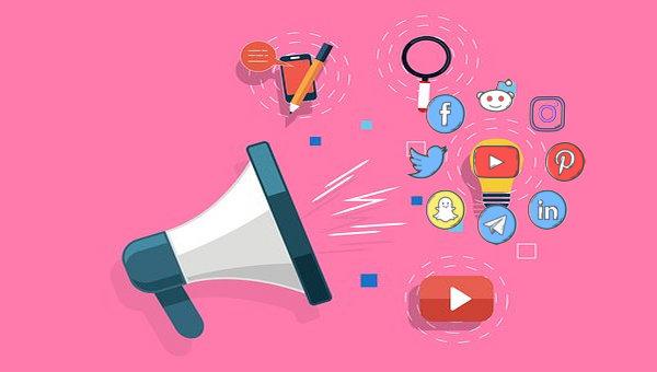 تريد الترويج لموقعك أو منتوجك على منصات التواصل؟..إليك هذه النصائح