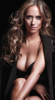 Jennifer Love-Hewitt (I Know What You Did Last Summer)