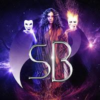 """Το βίντεο των Shadow Breaker για το """"Fly Me"""" από το album """"Shadow Breaker"""""""