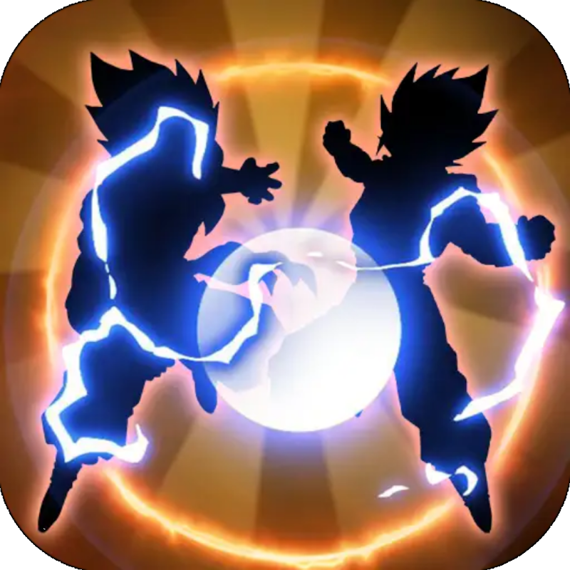 Dragon Ball ZFighters Warriors Revival for Android
