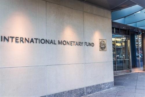 ΔΝΤ: Η πανδημία μπορεί να προκαλέσει «νέα κύματα κοινωνικών ταραχών»