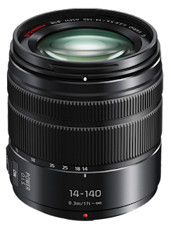 lumix mirrorless camera, dslr cameras, mirrorless cameras, best cameras in india