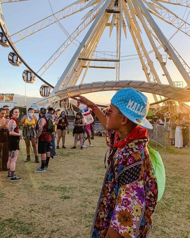 coachella city   coachella 2020   coachella california