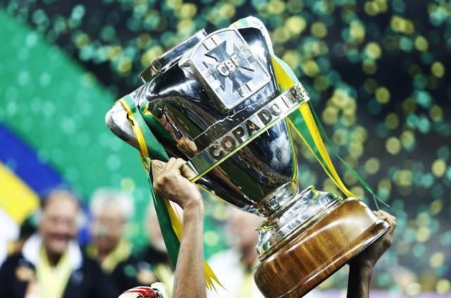 9696a50281 CBF renova com a Globo e poderá pagar até R  68 milhões para o ...