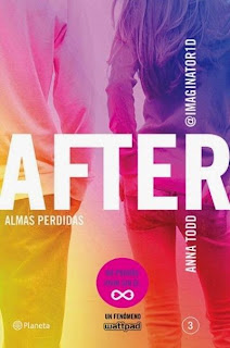 after-anna-todd