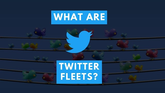Twitter Fleets: Everything You Should Know About It
