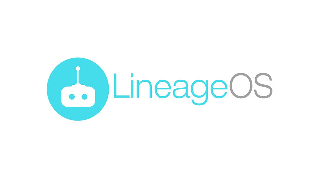 Official Lineage OS Request List for Any Android device - LineageOS