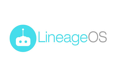 LOS 15 1] List Of Devices Getting Lineage OS 15 1 Android Oreo 8 1