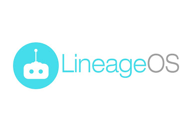 Official] Download LineageOS Samsung Galaxy J3 (2016) (SM