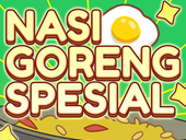 Download Game Nasi Goreng Spesial MOD Apk v1.1.0 Update Terbaru 2017