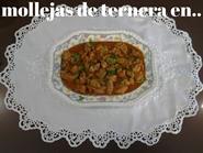 http://www.carminasardinaysucocina.com/2018/05/mollejas-de-ternera-en-salsa.html