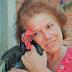 Justiça nega recurso e decide manter condenação de idosa por causa do canto de seus galos