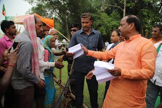 jmm-leader-corruption-said-raghuvar