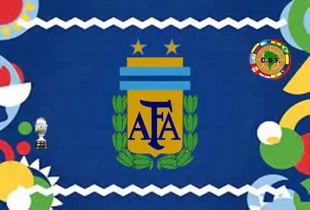كوبا أمريكا 2021,كوبا امريكا 2021,كوبا امريكا 2021 الارجنتين,كوبا امريكا,كوبا أمريكا,تشكيلة الأرجنتين في كوبا أمريكا,مباريات كوبا أمريكا 2021,تشكيلة منتخب الأرجنتين للفوز بـ كوبا أمريكا,الأرجنتين كوبا أمريكا,كوبا امريكا كولومبيا 2021,كوبا امريكا 2021 موعد كوبا امريكا 2020,الارجنتين,تشكيلة منتخب الأرجنتين للفوز بـ كوبا أمريكا 2021 | اللقب هذه المرة بقيادة ميسي,منتخب الأرجنتين,تشكيلة منتخب الأرجنتين,كوبا امريكا 2021 كولومبيا,مباريات كوبا أمريكا,ميسي في كوبا امريكا,الأرجنتين