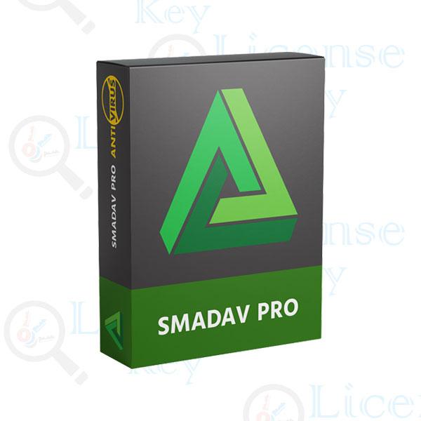 Smadav Pro 2019 v12.9.1 Download Grátis