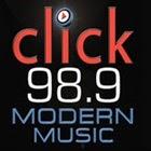 Rádio Click 98.9 FM