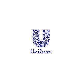 Lowongan Kerja PT. Unilever Indonesia Terbaru