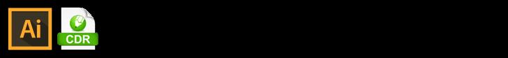 Sunulan Formatlar