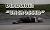 Deathwish - Uncrossed