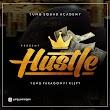 [Music] Yung Paragon ft Klefy - Hustle (prod. Nolimits)