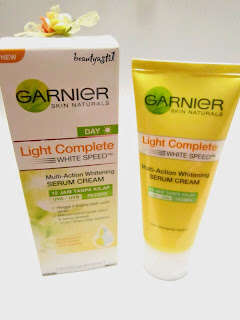 garnier-light-complete-white-speed-serum-cream-review.jpg