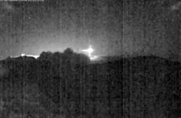 UFO News ~ UFO Shoots Over Active Costa Rica Volcano and MORE Costa%2BRica%252C%2BVolcano%252C%2Batlantic%252C%2Bsubmarine%252C%2BMars%252C%2Bfigure%252C%2Barcheology%252C%2BGod%252C%2BNellis%2BAFB%252C%2BMoon%252C%2Bsun%252C%2Bwhale%252C%2Bspace%252C%2BUFO%252C%2BUFOs%252C%2Bsighting%252C%2Bsightings%252C%2Balien%252C%2Baliens%252C%2BFox%252C%2BNews%252C%2BCBS%252C%2BNBC%252C%2BABC%252C%2Btreasure%252C%2Bpirate%252C%2Bcraft%252C%2Bstation%252C%2Bnew%2Bovni%252C%2Bomni%252C3
