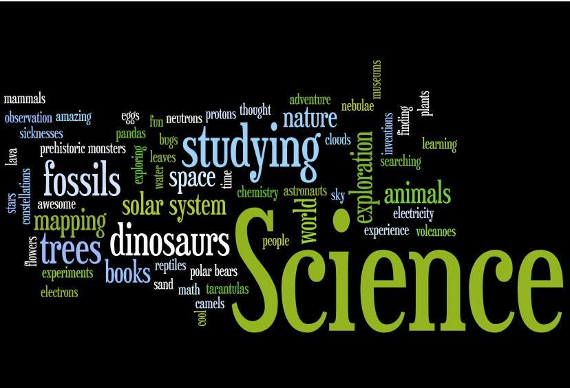 what is science essay Title length color rating : the mysteries of science - the mysteries of science introduction as i write this essay, i am over whelmed by what human beings can.