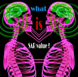 SAR Value Kya Hai Or Apane Mobile Ki SAR Value Kese Check Kare?