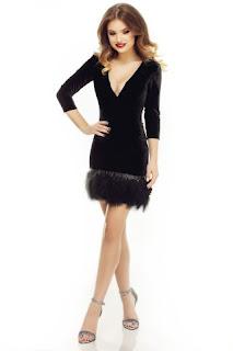 rochie-de-petrecere-din-noua-colectie-miss-grey-2