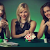 Play and Win Big in Dewapoker Poker