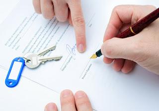 En el momento en el que decide adquirir un inmueble y para poder pagarlo contrata un préstamo hipotecario debe conocer todo lo que rodea a una hipoteca, sus efectos, derechos y obligaciones, como deudor.