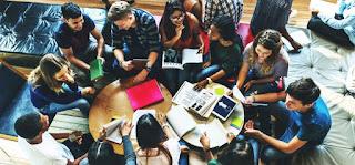 https://hdkuliah.blogspot.com/2018/10/tips-mudah-diterima-di-organisasi-kampus.html