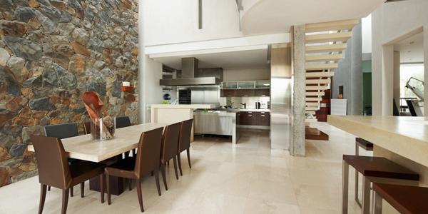 Setiap pemilik rumah akan membuat sesuatu yang Istimewa untuk membuat rumah mereka tampak h Tips Memilih Gaya Dekorasi Rumah Minimalis